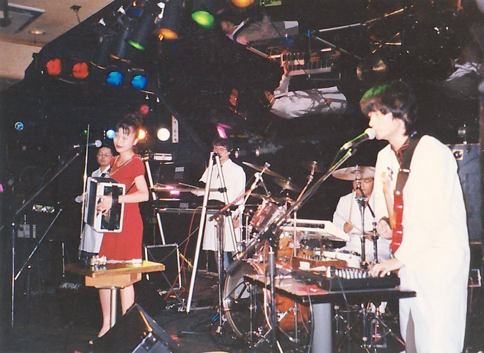 Androgena1997.jpg