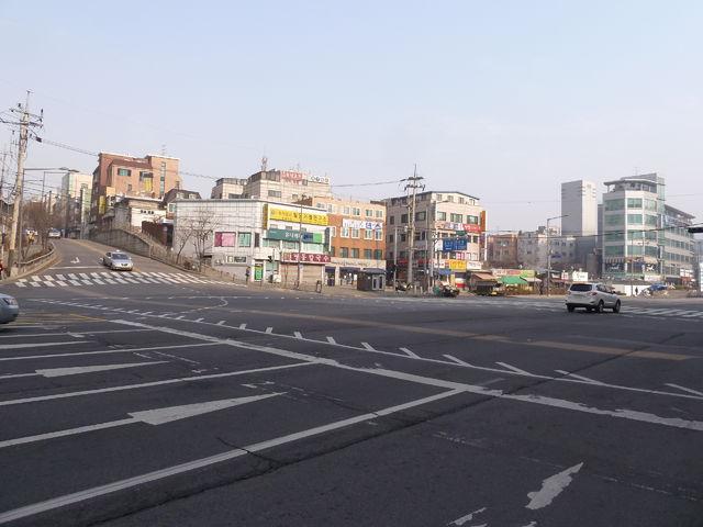 Korea1_1.jpg
