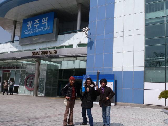 Korea2_01.jpg