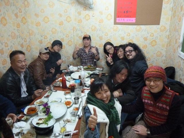 Korea2_15.jpg